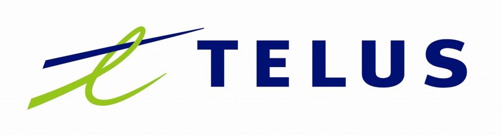 telus_logo-1024x276