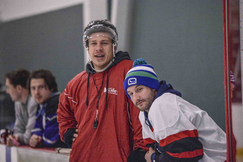 SledgeHockeyShowdown-177