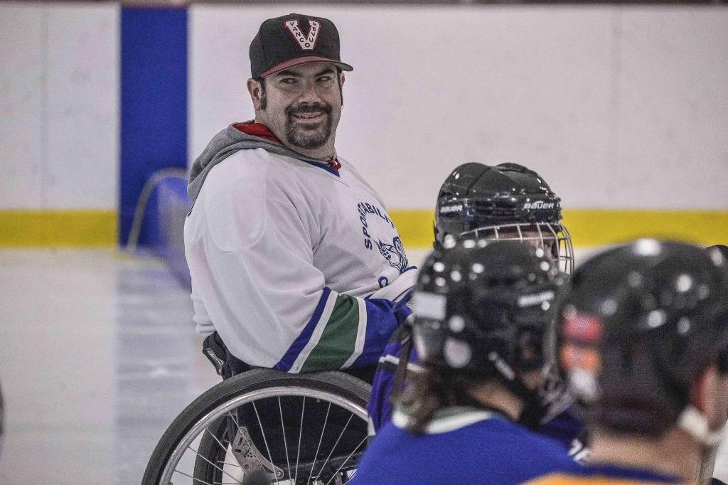 SledgeHockeyShowdown-28
