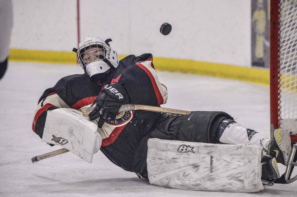 SledgeHockeyShowdown-550