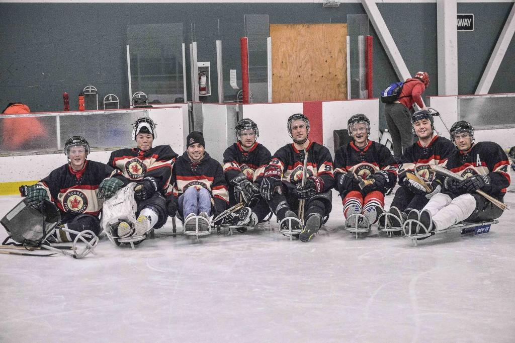 SledgeHockeyShowdown-610