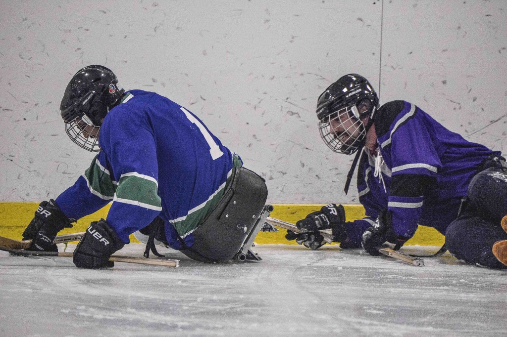SledgeHockeyShowdown-30