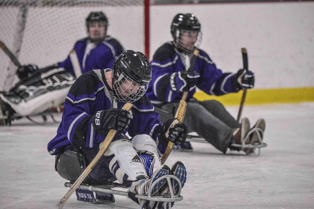 SledgeHockeyShowdown-31