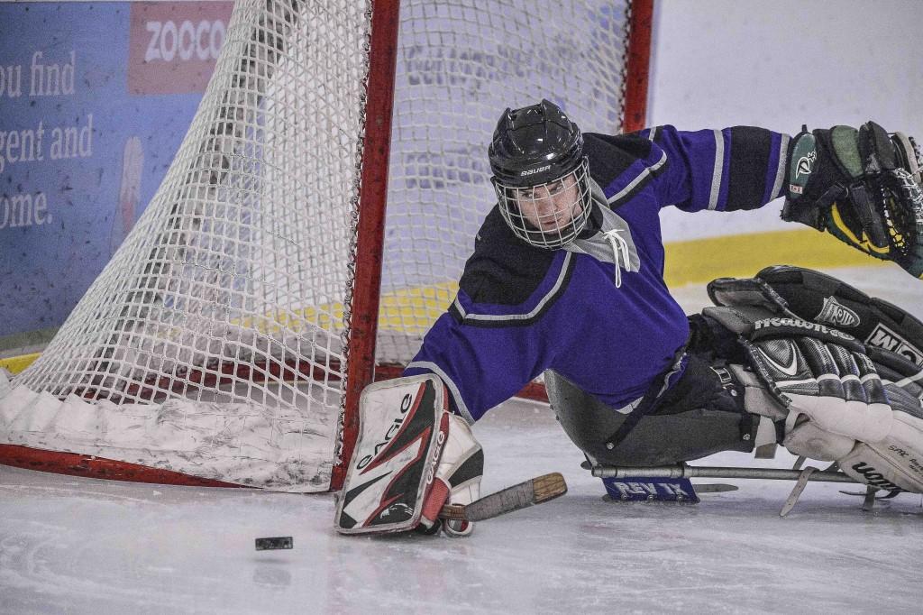 SledgeHockeyShowdown-369