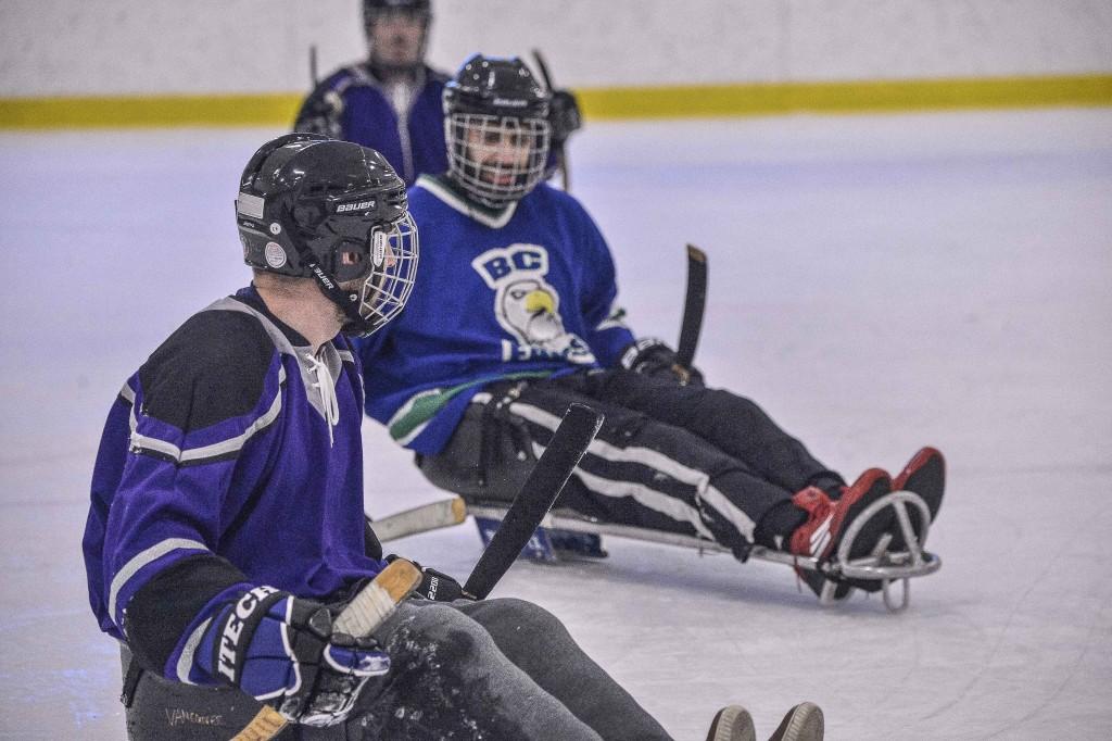 SledgeHockeyShowdown-489
