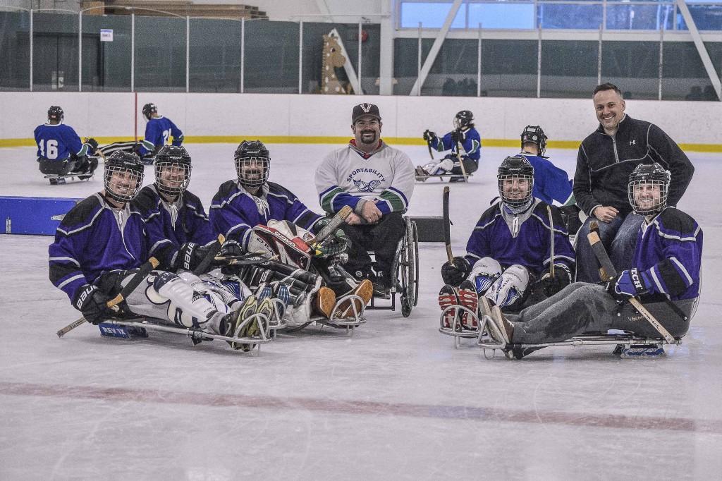 SledgeHockeyShowdown-507