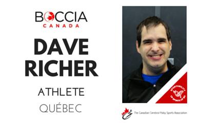 Dave Richer