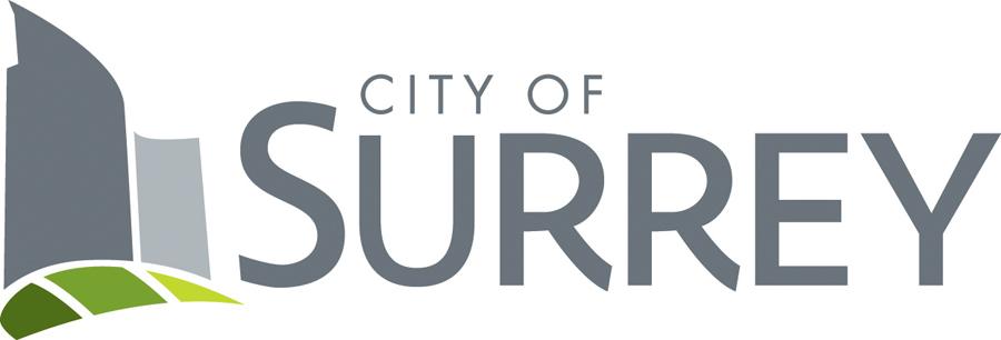 CoSurrey logo
