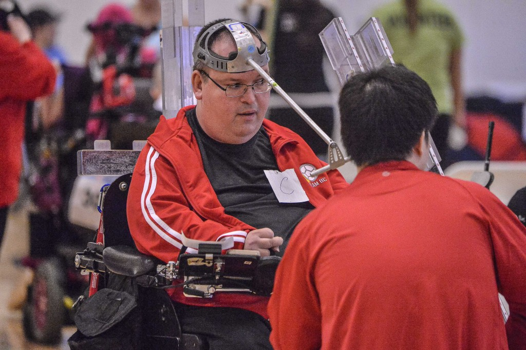 WheelchairBocciaNationals-167