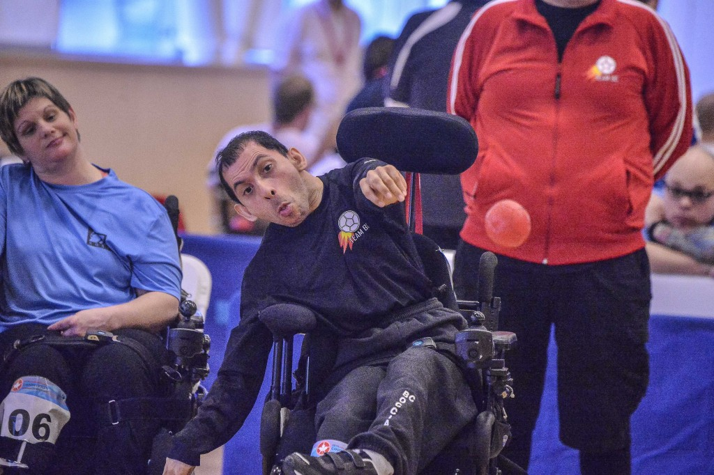 WheelchairBocciaNationals-210