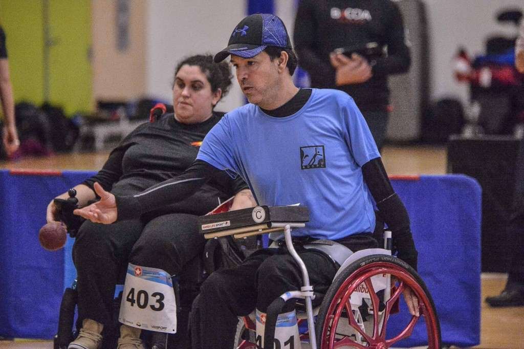 WheelchairBocciaNationals-261