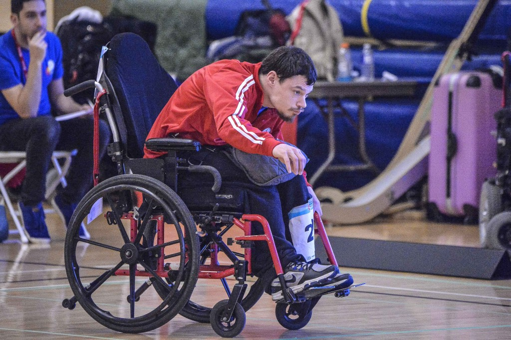 WheelchairBocciaNationals-634