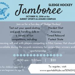 Jamboree Kids