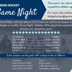 sledge-hockey-game-night