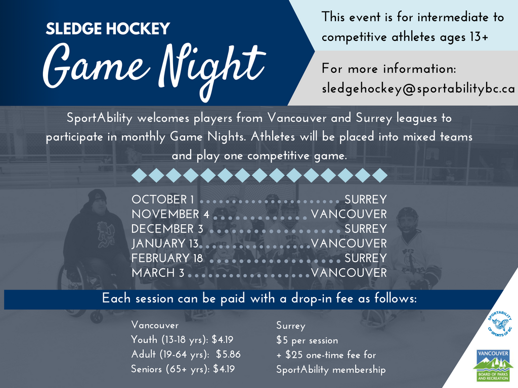 sledge-hockey-game-night-updated