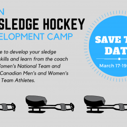 save-the-date-bc-sledge-hockey-development-camp-1