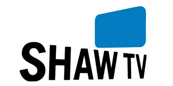 Did you see the BC National Powerchair Football athletes on Shaw TV last night?