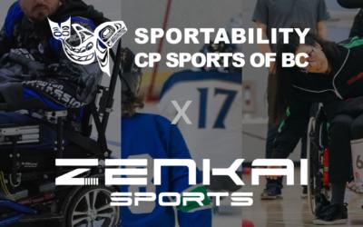 Zenkai Clubs